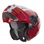 Caberg Duke 2 Legend Red White
